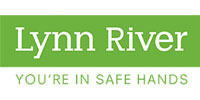 lynn river - Safety Gloves